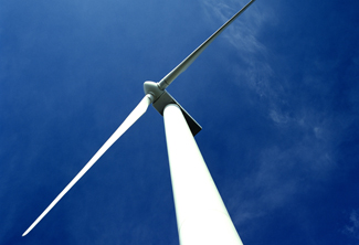 wind power renewable energy technolgies